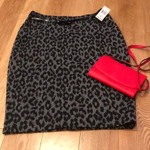 NWT - Charter Club Skirt